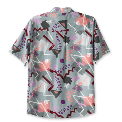 KAVU Festaruski Shirt - Final Sale
