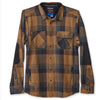 KAVU Baxter Shirt Jacket