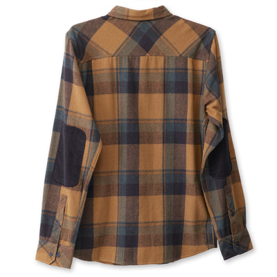 KAVU Baxter Shirt Jacket - Sale