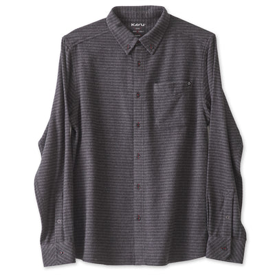 KAVU Anchorage Shirt