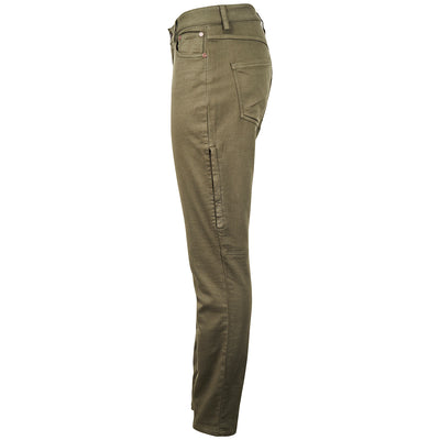 United By Blue Women's 5 Pocket Twill Pant