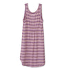 KAVU Leonora Dress - Clearance Sale