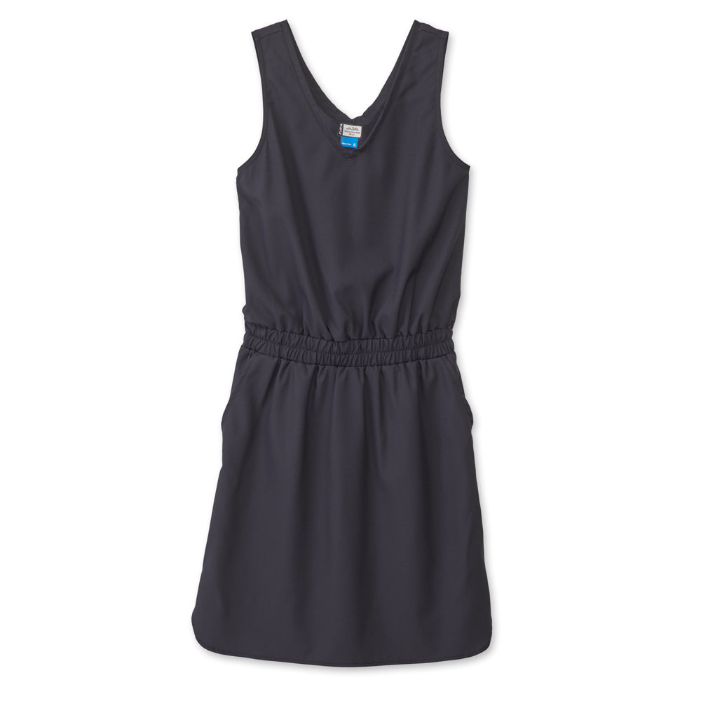 KAVU Ensenada Dress