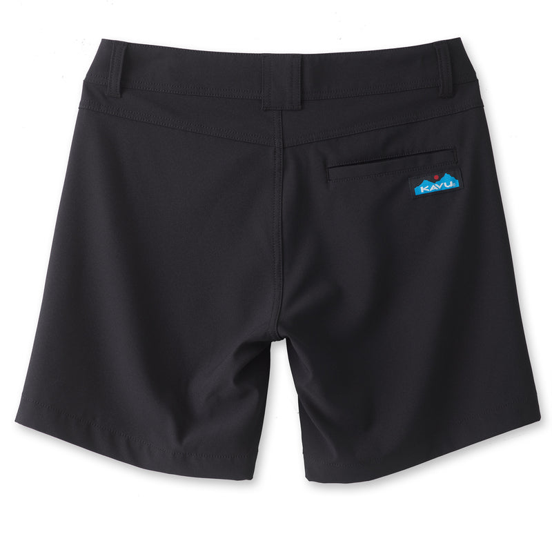 KAVU Women's Rosarita Shorts - Final Sale