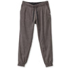 KAVU Women's Mapleton Pants