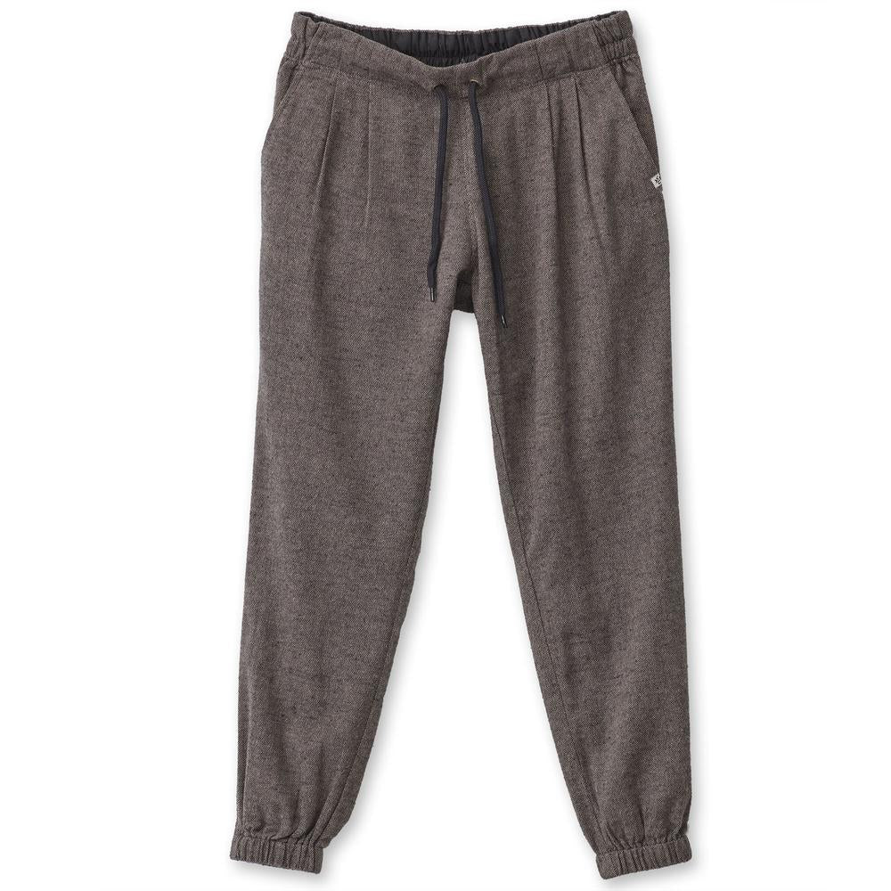 KAVU Mapleton Pants