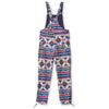 KAVU Pocatello Overalls
