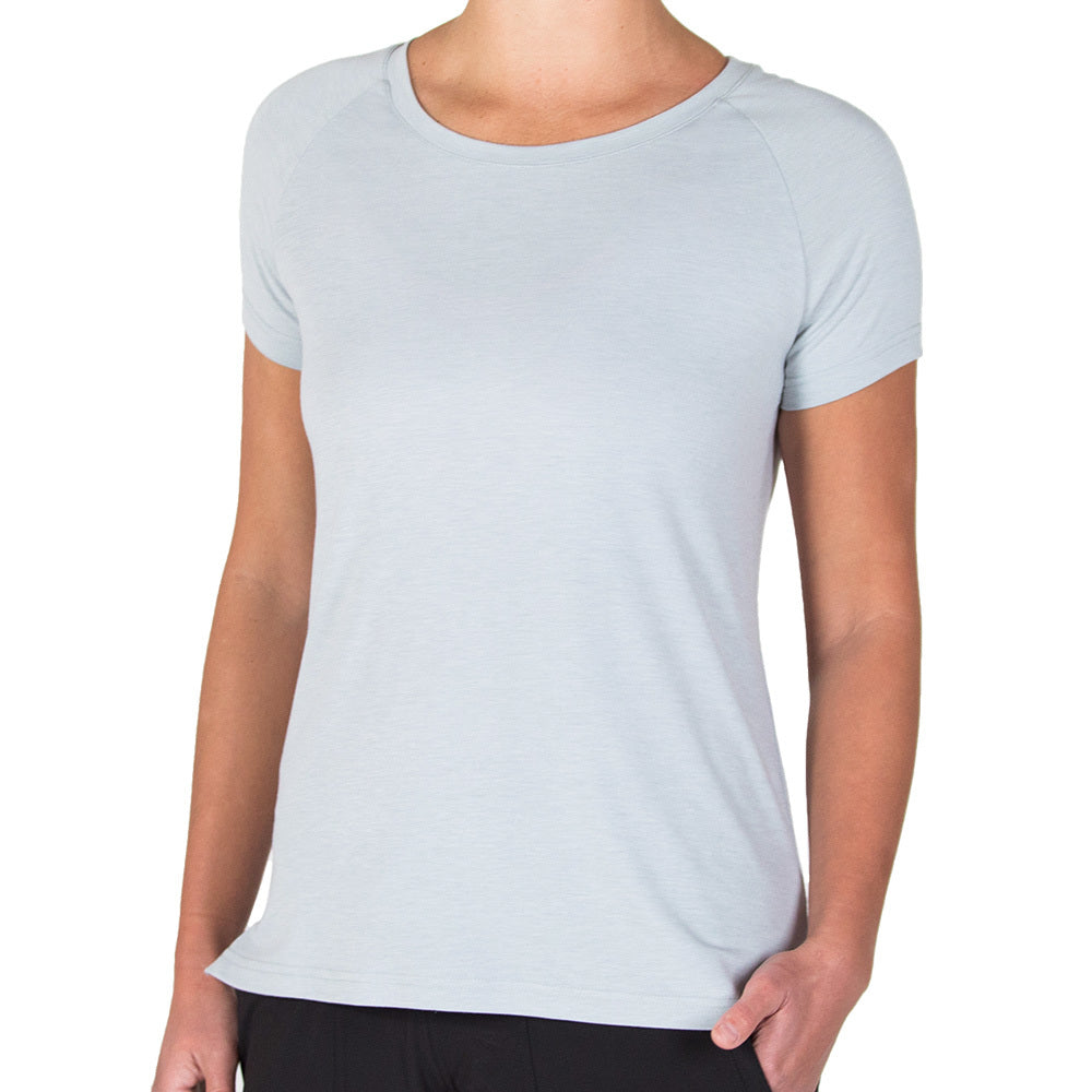 Free Fly Women's Bamboo Explorer Tee - Sale