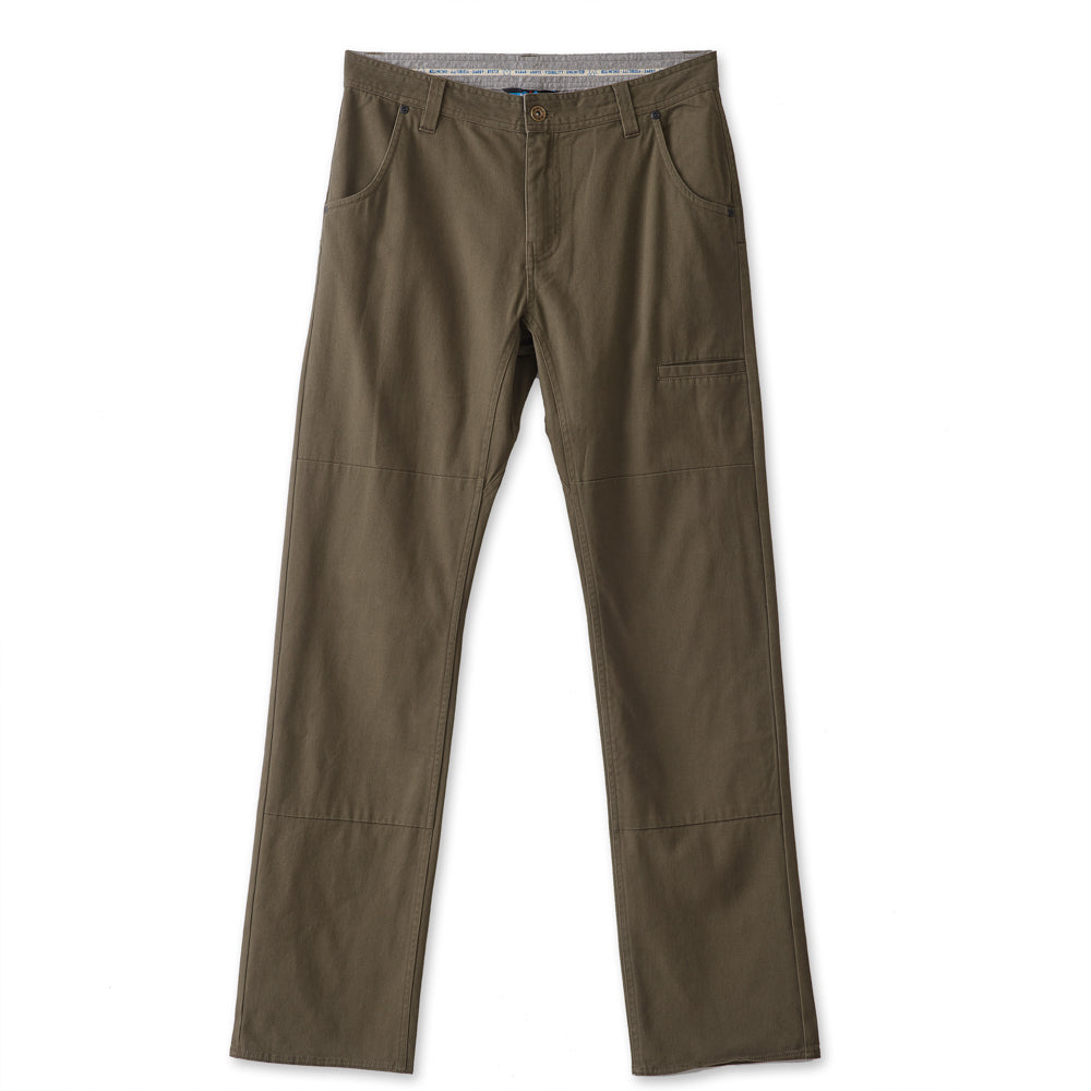 KAVU Hartman Pants - Sale