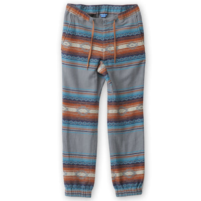 KAVU Staycation Pants - Sale