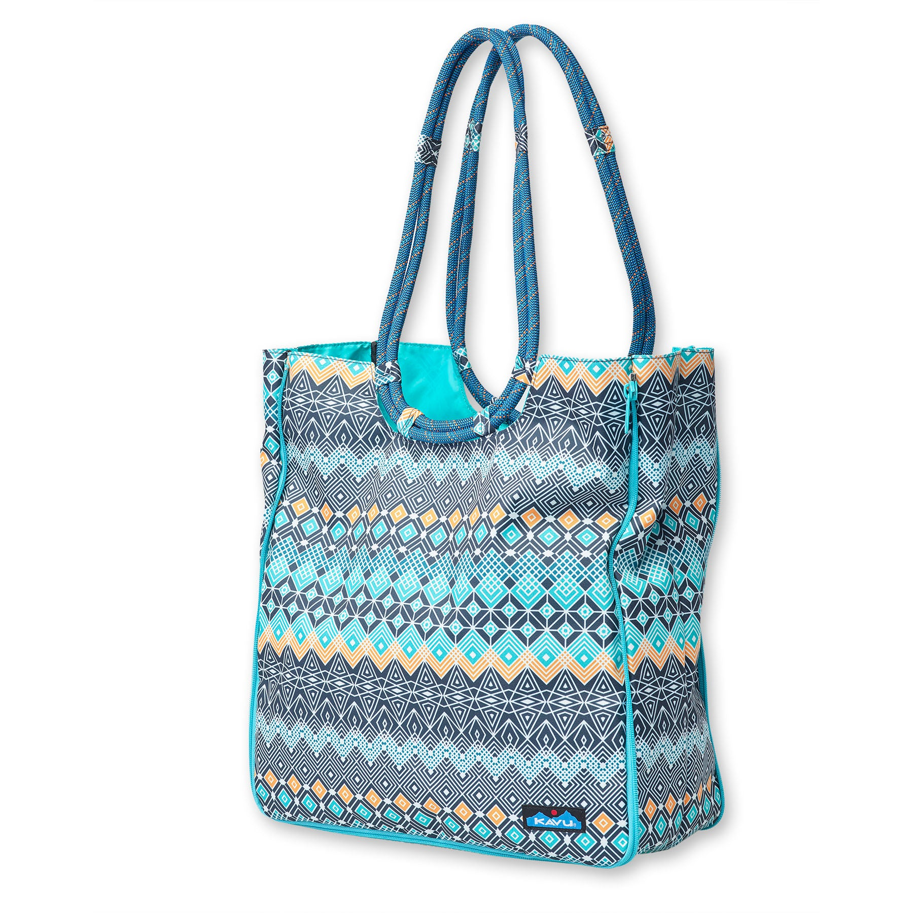 KAVU Market Bag - Sale