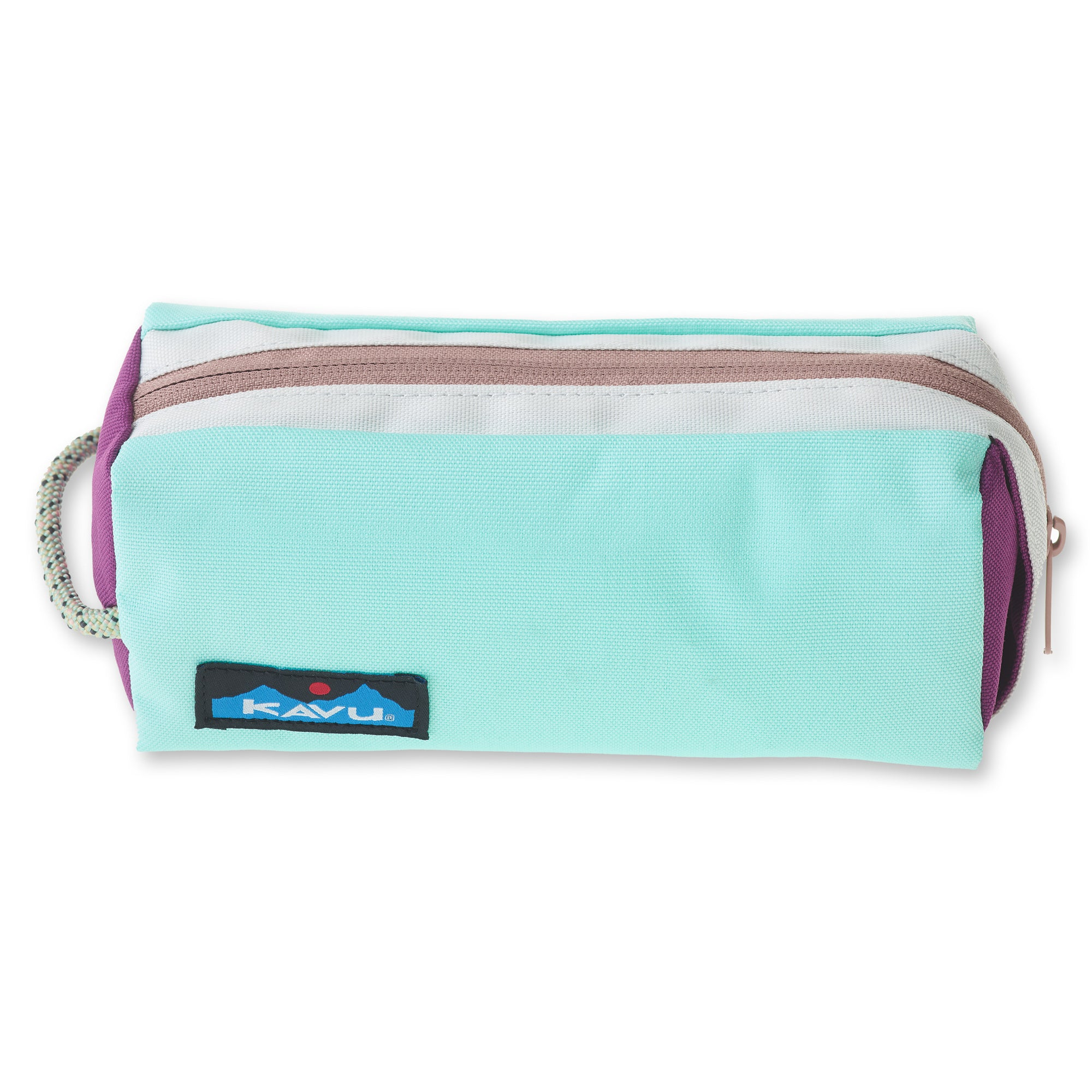 KAVU Pixie Pouch - Final Sale