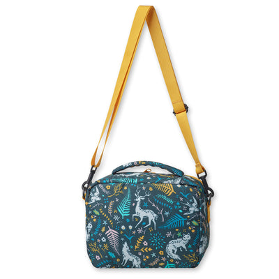 KAVU Lunch Box - Sale