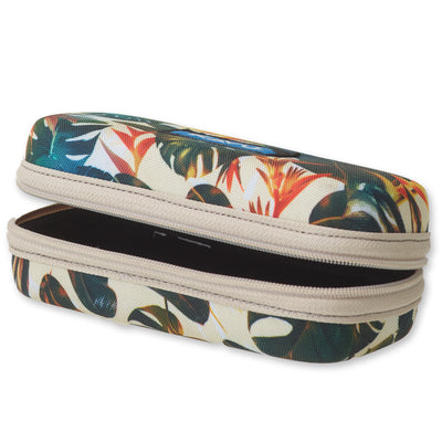 KAVU Solar Flare Accessory Case - Final Sale