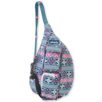 KAVU Mini Rope Bag - Final Sale