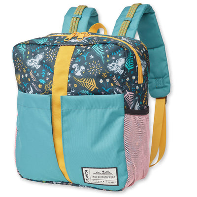 KAVU Onamission Backpack
