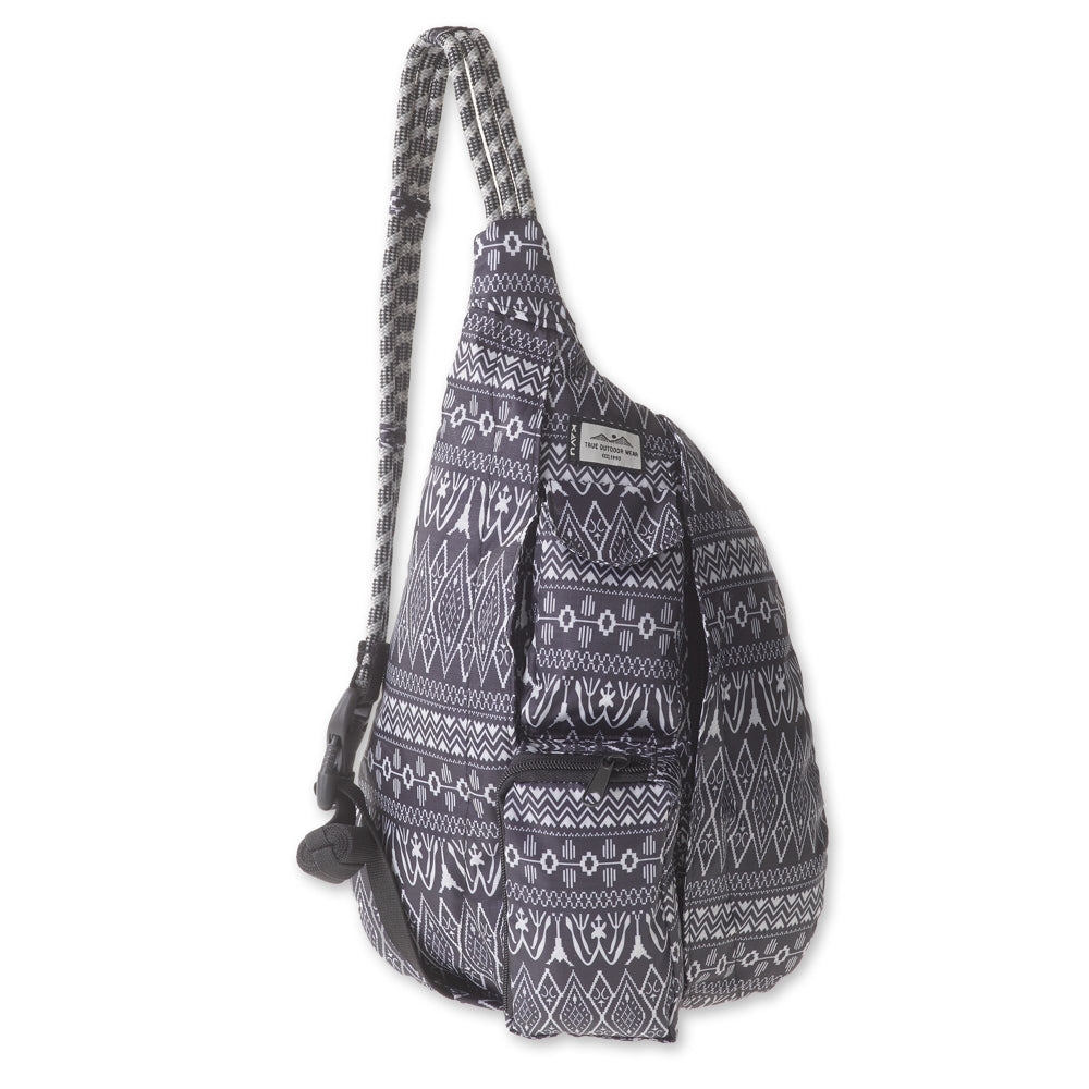 KAVU Mini Rope Pack