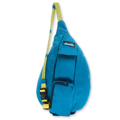 KAVU Mini Rope Sling - Final Sale