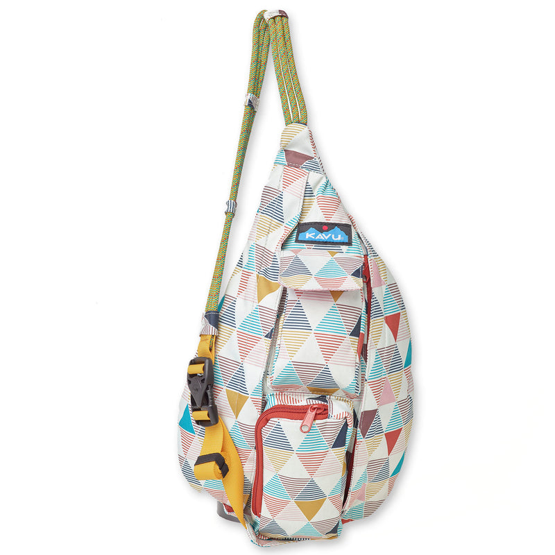 KAVU Mini Rope Sling