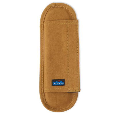 KAVU Shoulder Love Strap