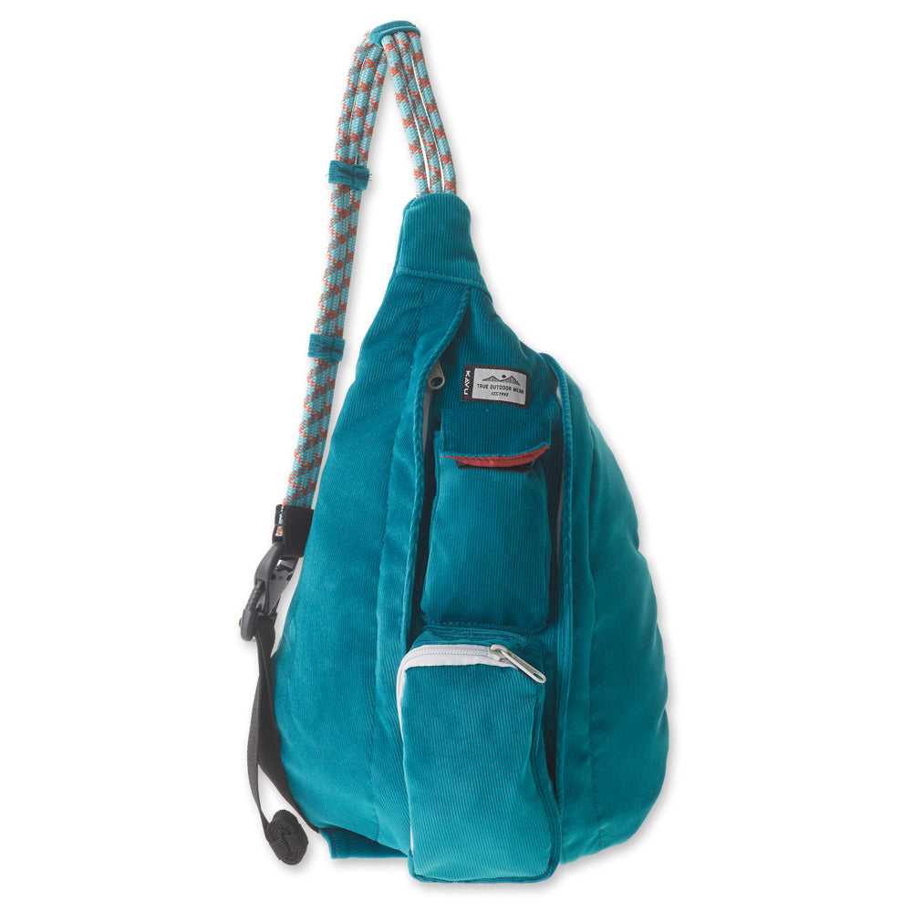 KAVU Mini Rope Cord