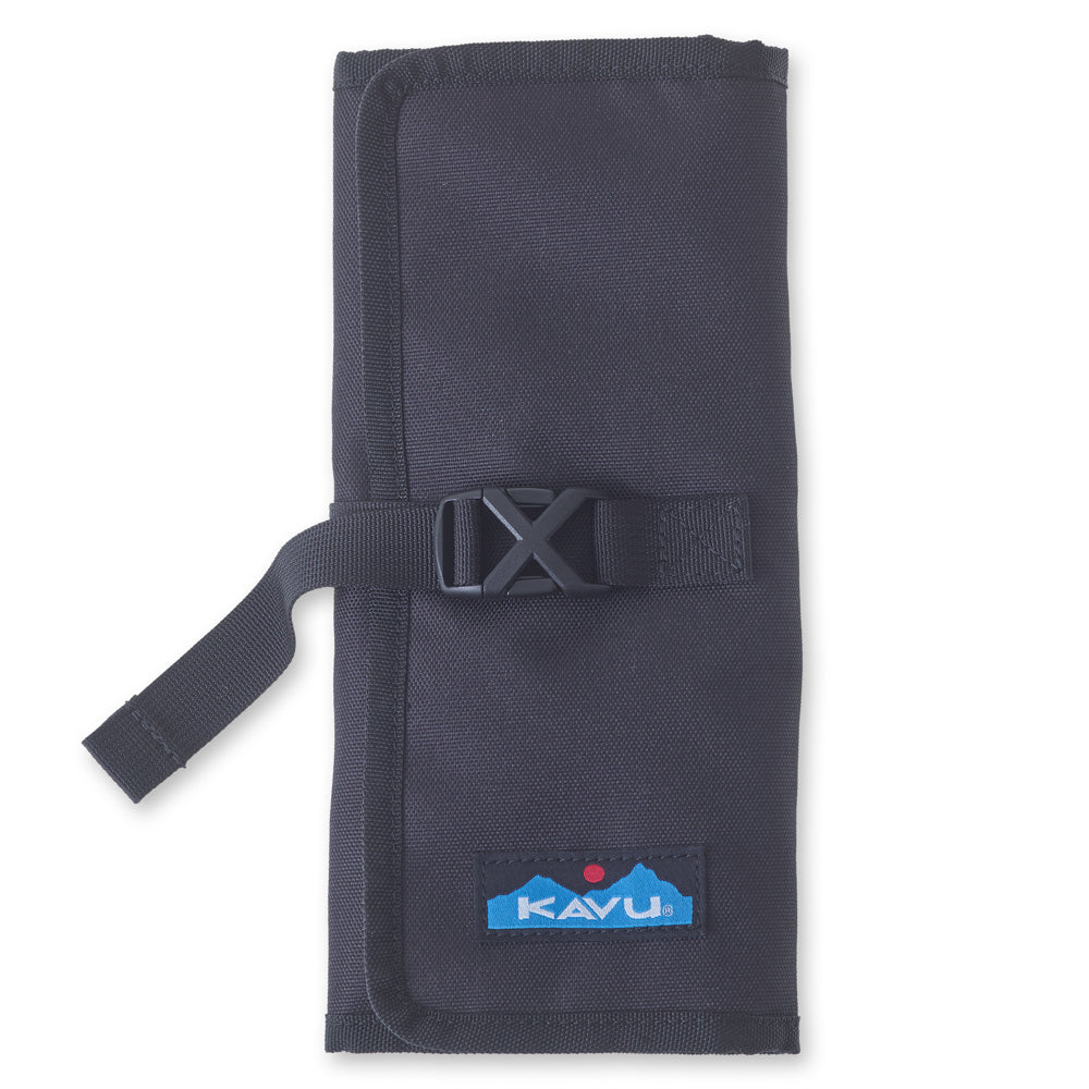 KAVU Power Pouch