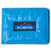 KAVU Pocket Manager Wallet