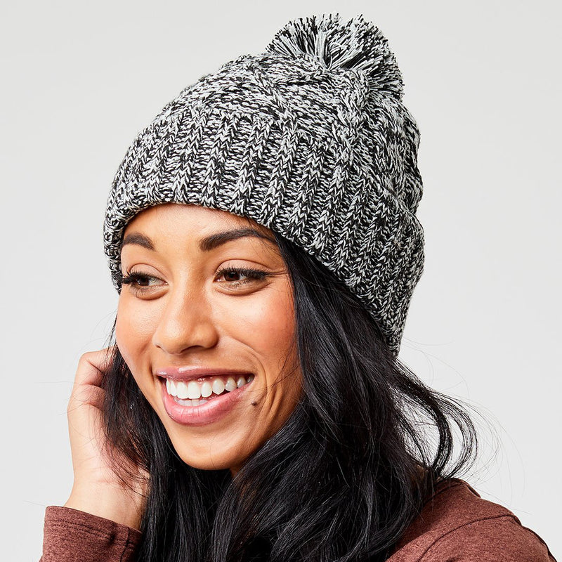 Carve Designs Walsh Beanie