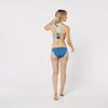 Carve Designs Cardiff Bottom - Azul
