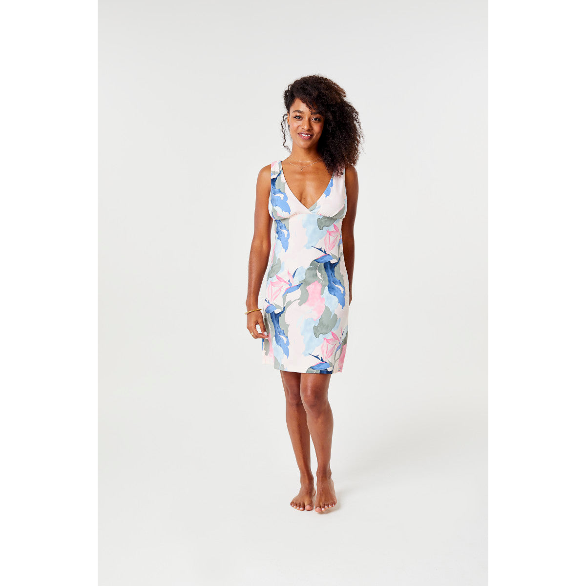 Carve Designs Cayman Dress - Sale
