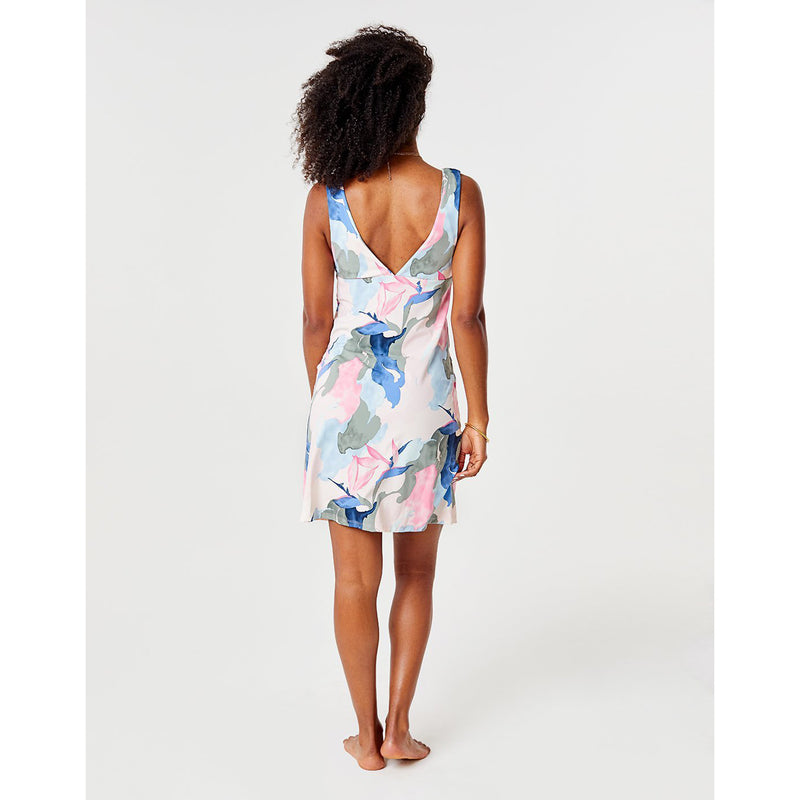 Carve Designs Cayman Dress
