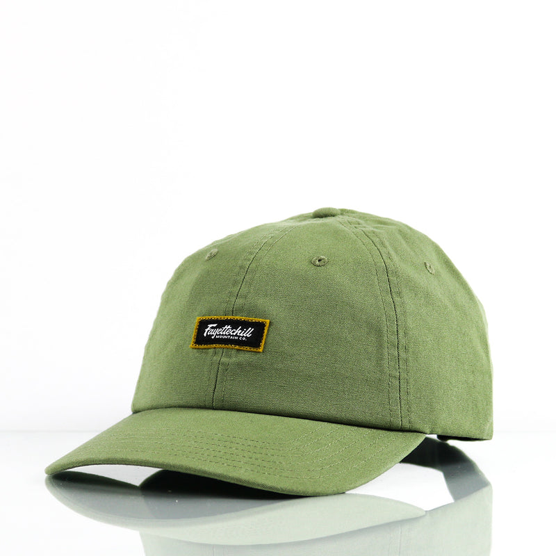 Fayettechill Everyday Hat