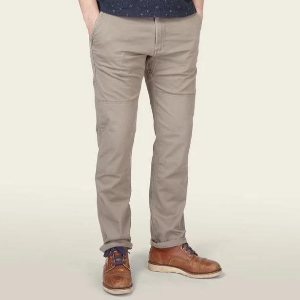 Howler Brothers ATX Work Pant