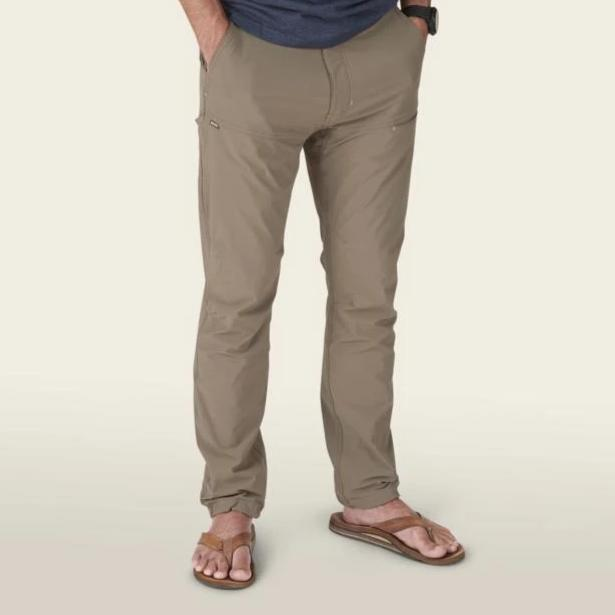 Howler Brothers Shoalwater Tech Pants