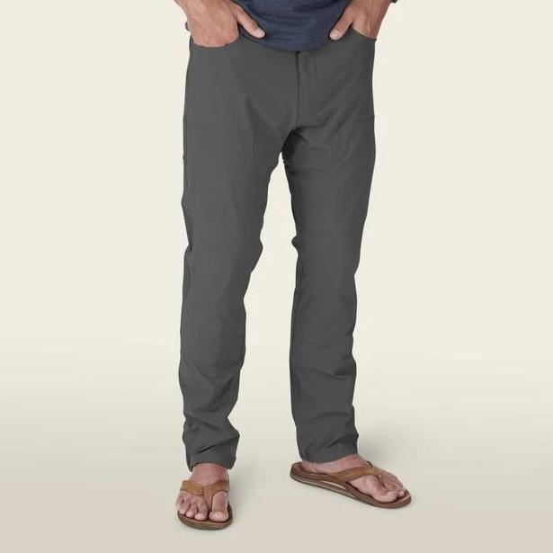 Howler Brothers Waterman's Work Pants