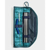 United By Blue Reusable Straw Kit