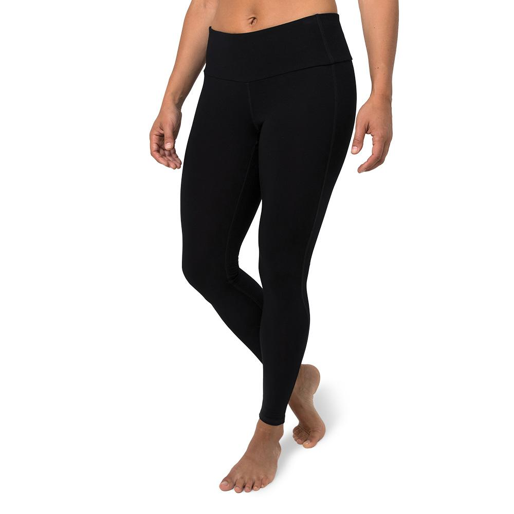 Free Fly Women's Bamboo Full-Length Tight - Sale