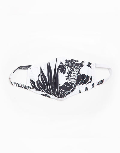 Carve Designs Face Mask