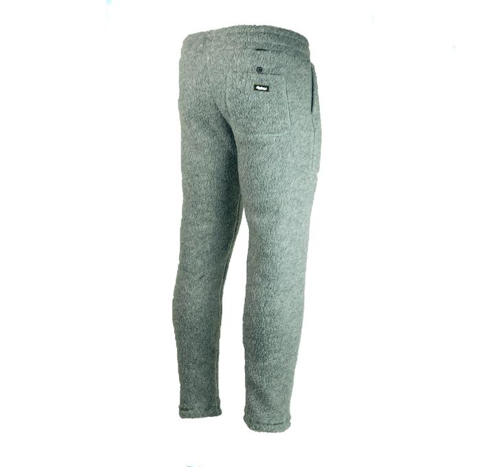 Fayettechill Fleece Wailer Pants