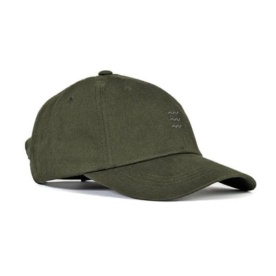 Free Fly Classic Icon Hat