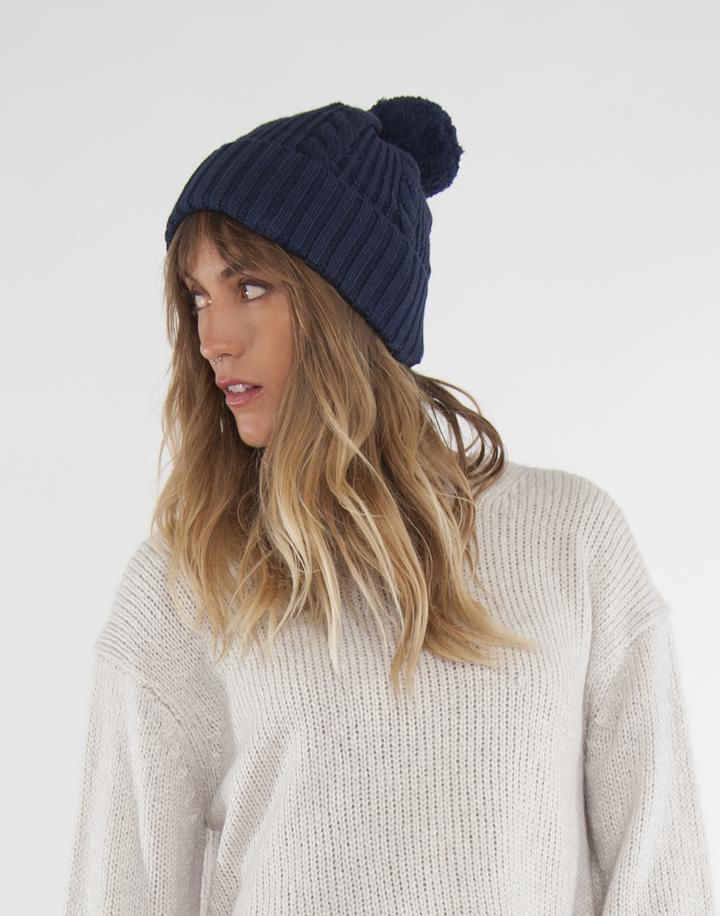 Carve Designs Whitmore Beanie