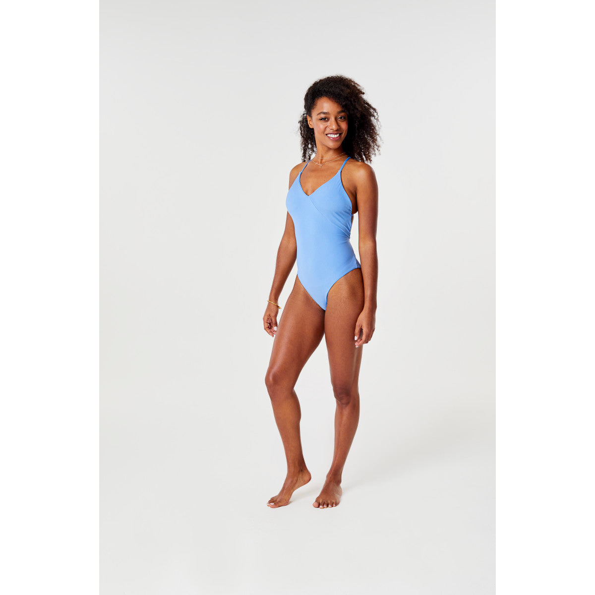 Carve Designs Hayes One Piece