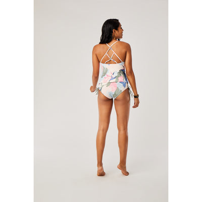 Carve Designs Hayes Tankini