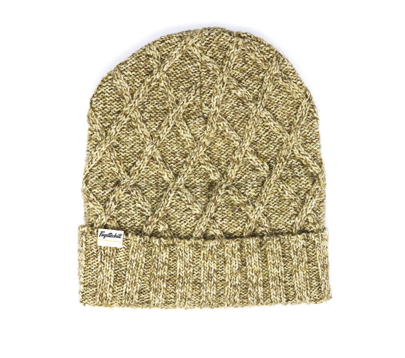 Fayettechill Tommy Beanie