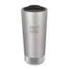 Klean Kanteen Insulated Tumbler 20 oz.