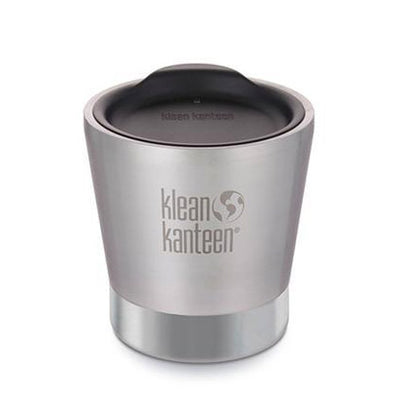 Klean Kanteen Insulated Tumbler 8 oz.