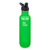 Klean Kanteen Classic 27 oz. Water Bottle