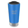 Klean Kanteen Insulated Tumbler 16 oz.
