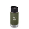 Klean Kanteen Insulated Wide 12 oz.