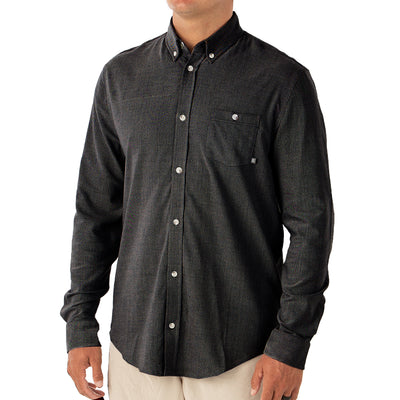 Free Fly Men's Sullivan's Button Down